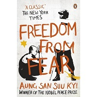 The fear of freedom e-books free download