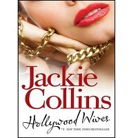 Hollywood Wives by Jackie Collins ePub