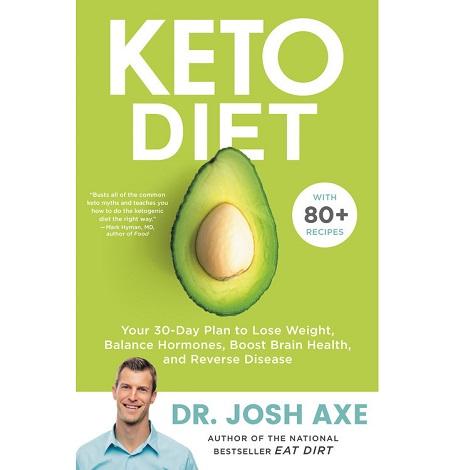 keto diet pdf free