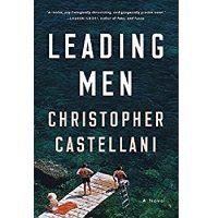 Leading Men by Christopher Castellani PDF