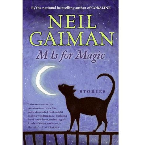 Coraline Neil Gaiman Epub