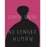 No Longer Human by Osamu Dazai ePub