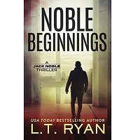 Noble Beginnings by L.T. Ryan PDF