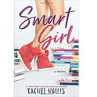 Smart Girl by Rachel Hollis PDF