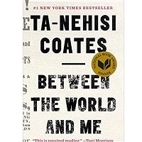 Between-the-World-and-Me-by-Ta-Nehisi-Coates