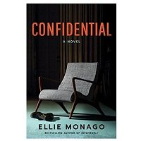 Confidential by Ellie Monago ePub Download