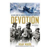 Devotion by Adam Makos PDF