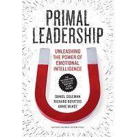 Download Leadership by Daniel Goleman PDF