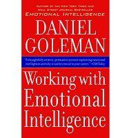 Download ebook daniel free goleman