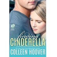 Finding Cinderella by Colleen Hoover PDF