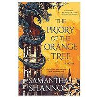 The-Priory-of-the-Orange-Tree-pdf