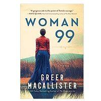 Woman-99 PDF Download