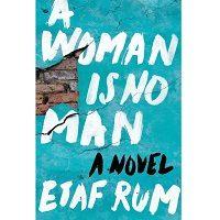A Woman Is No Man by Etaf Rum PDF