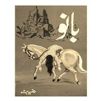 Bano Novel by Razia Butt PDF
