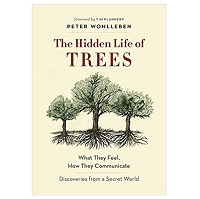 The-Hidden-Life-of-Trees-ePub-Download