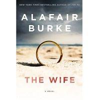 The Wife by Alafair Burke PDF