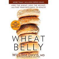 Wheat Belly by William Davis PDF