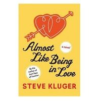 Almost-Like-Being-in-Love-by-Steve-Kluger-PDF