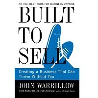 Built to Sell by John Warrillow PDF