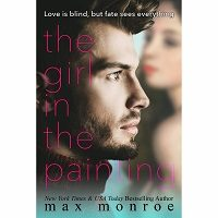 Download The Girl in the Painting by Max Monroe ePub