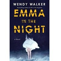 Emma in the Night by Wendy Walker PDF