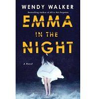 Emma in the Night by Wendy Walker PDF