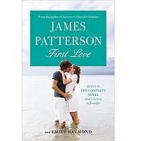 First Love by James Patterson PDF