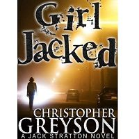 Girl Jacked by Christopher Greyson PDF