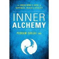 Inner Alchemy by Pedram Shojai PDF