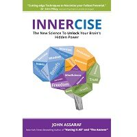 Innercise by John Assaraf PDF