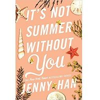 It's Not Summer Without You by Jenny Han PDF