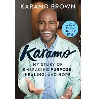 Karamo by Karamo Brown PDF