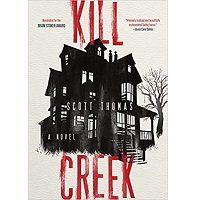 Kill Creek by Scott Thomas PDF