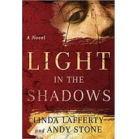 Light in the Shadows by Linda Lafferty PDf