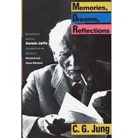 Memories, Dreams, Reflections by C. G. Jung PDF