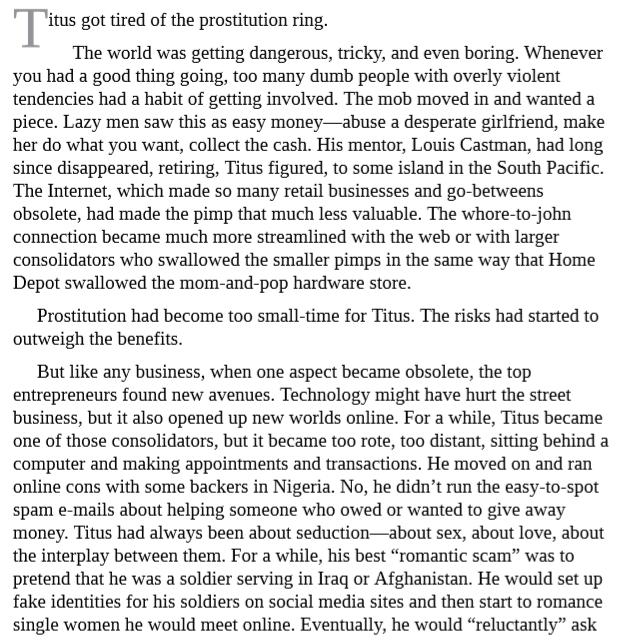 Thirteen Reasons Why Jay Asher Epub