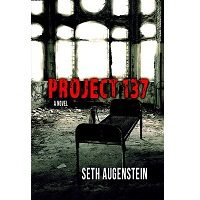 Project 137 by Seth Augenstein PDF
