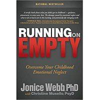 Running on Empty by Jonice Webb PDF