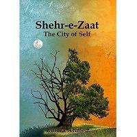 Shehr-e-Zaat by Umera Ahmed PDF