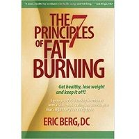 The 7 Principles of Fat Burning by Eric Berg PDF