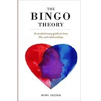 The Bingo Theory by Mimi Ikonn PDF
