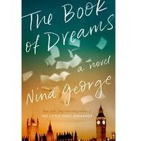 The Book of Dreams by Nina George PDF