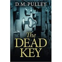 The Dead Key by D. M. Pulley PDF