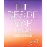 The Desire Map by Danielle LaPorte PDF