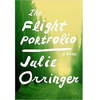 The Flight Portfolio by Julie Orringer PDF