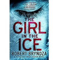 The Girl in the Ice by Robert Bryndza PDF