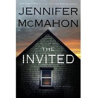 The Invited by Jennifer McMahon PDF