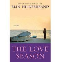 The Love Season by Elin Hilderbrand PDF