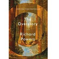 The Overstory by Richard Powers PDF