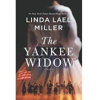 The Yankee Widow by Linda Lael Miller PDF